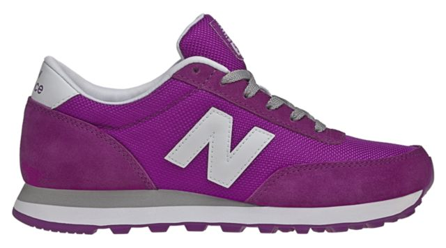 Women's New Balance Ballistic 501