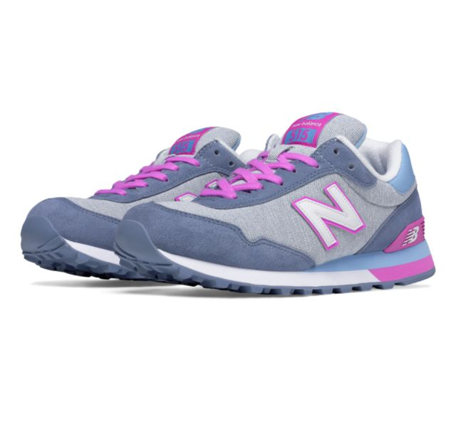 New Balance 515 Women's Shoes