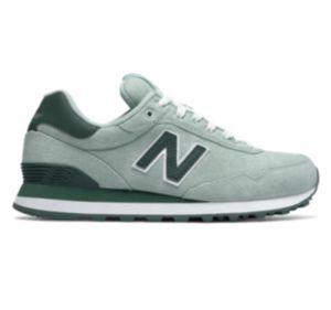 150b37060d Women's New Balance Shoes Under $45 | Deep Discounts on New Balance ...