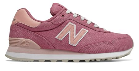 20c8cff54c2 Joe's Official New Balance Outlet - Discount Online Shoe Outlet for ...