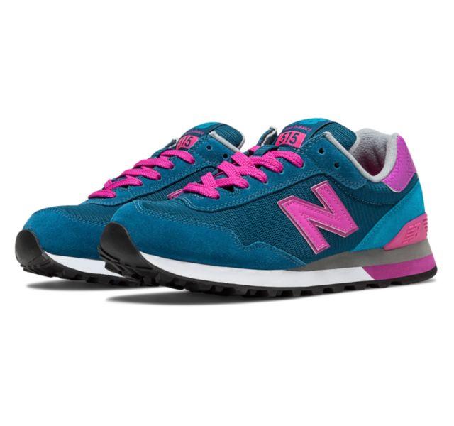 new balance trainers women 590