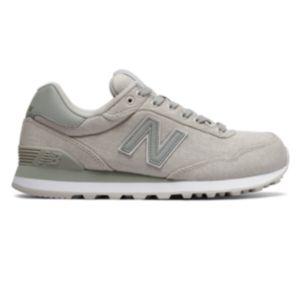 ac29437d91c Women's Classic New Balance Lifestyle Shoes | Joe's Official New ...
