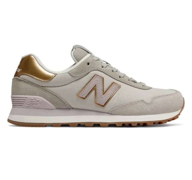 c6c81196908 New Balance WL515 on Sale - Discounts Up to 40% Off on WL515FCM at Joe s New  Balance Outlet