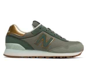 6107f41c72051 Joe's Official New Balance Outlet - Discount Online Shoe Outlet for ...