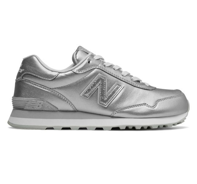 Joes New Balance Women's 515 Best Values Featured Shoes