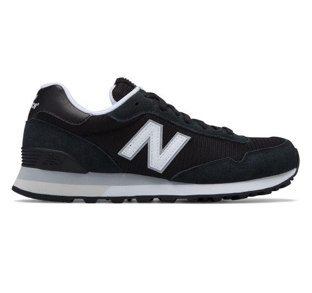 New Balance Wl515 Women Classic Shoes