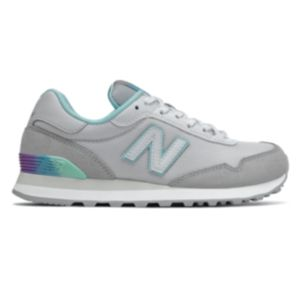 New Balance WS515V2-28854-W on Sale - Discounts Up to 66% Off on ...
