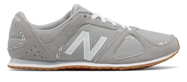 Women's 555 Graphic New Balance