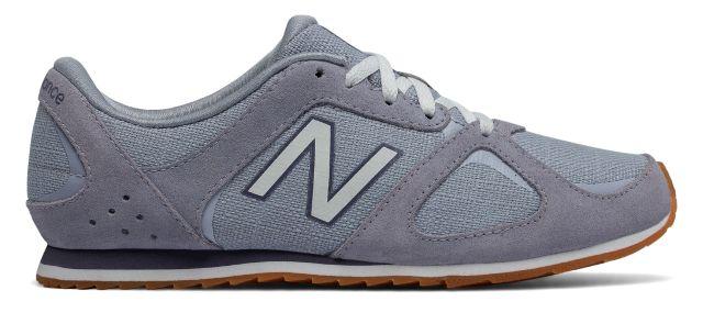 555 New Balance