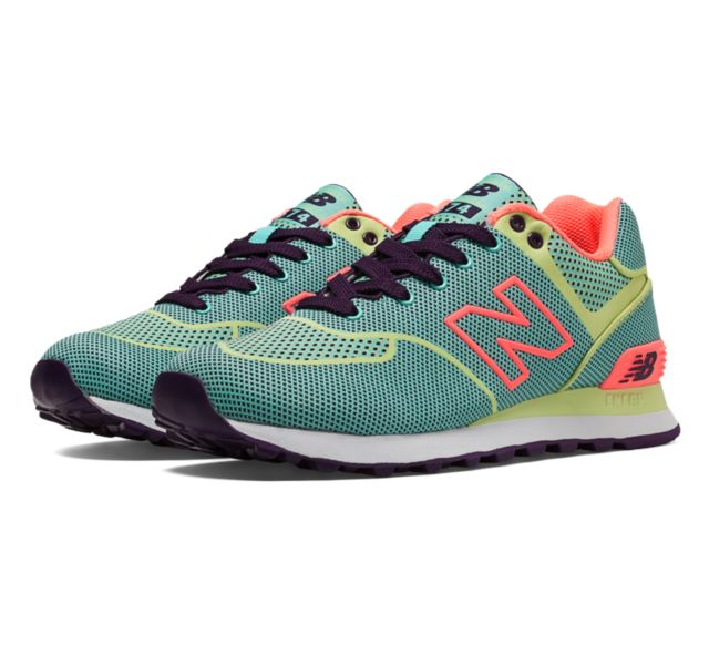 New Balance Women S Wv Running Shoe