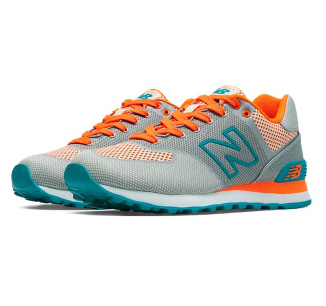 New Balance Women S Wv Running Shoes