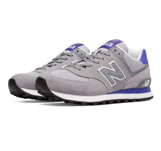 574 New Balance