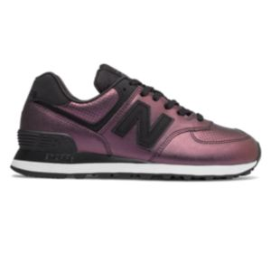 New Arrivals at the Official New Balance Outlet Store   Joe s ... bee01f4a228