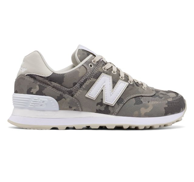 22270e1418f88 New Balance WL574-CO on Sale - Discounts Up to 40% Off on WL574MWB at Joe's New  Balance Outlet