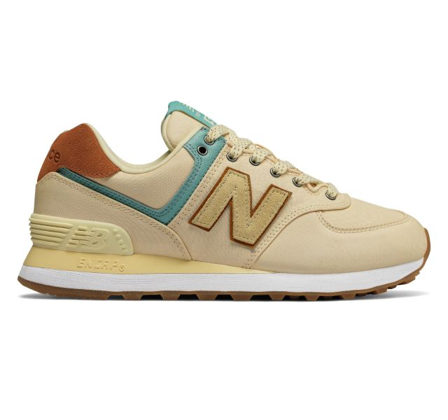 8089618b5dc New Balance WL574-BB on Sale - Discounts Up to 20% Off on WL574NMA at Joe s New  Balance Outlet