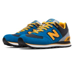 Joe's New Balance Outlet, or nmuiakbosczpl.ga, offers great daily deals on New Balance trainers and casual shoes, with up to 75% savings on select styles. Find discounts up to 65% site-wide, and get free shipping on orders over $