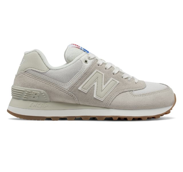 New Balance WL574-C1 on Sale - Discounts Up to 20% Off on WL574RSC at Joe s New  Balance Outlet fe44c69bc4