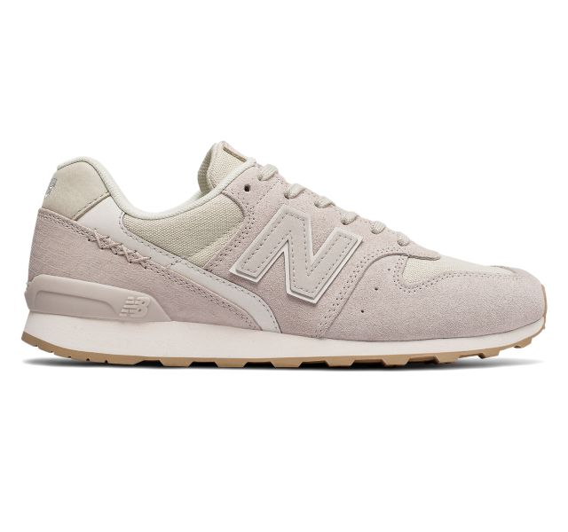 new style 7968e 54bd9 New Balance WL696-B on Sale - Discounts Up to 57% Off on WL696BM at Joe s New  Balance Outlet