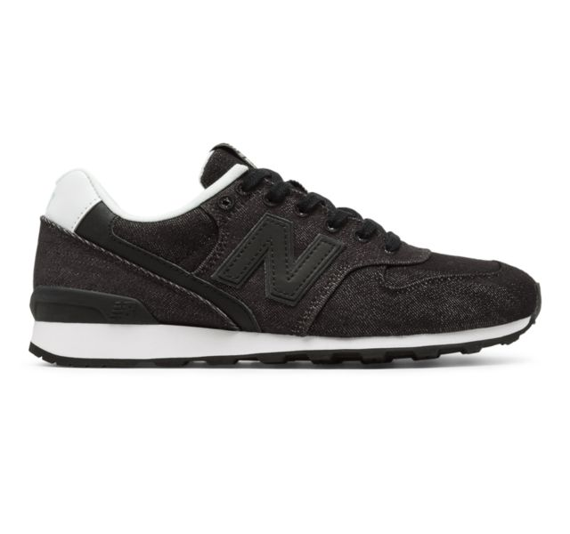 new balance cotton