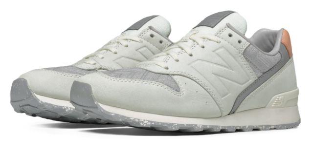 696 NB Grey