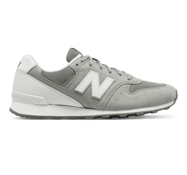 21395a7231ddc New Balance WL696-C on Sale - Discounts Up to 53% Off on WL696HS at Joe's New  Balance Outlet