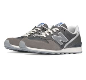 finest selection 32720 51845 Lowest Prices on Women s New Balance   Cheap New Balance   Final Markdowns    Joe s New Balance Outlet