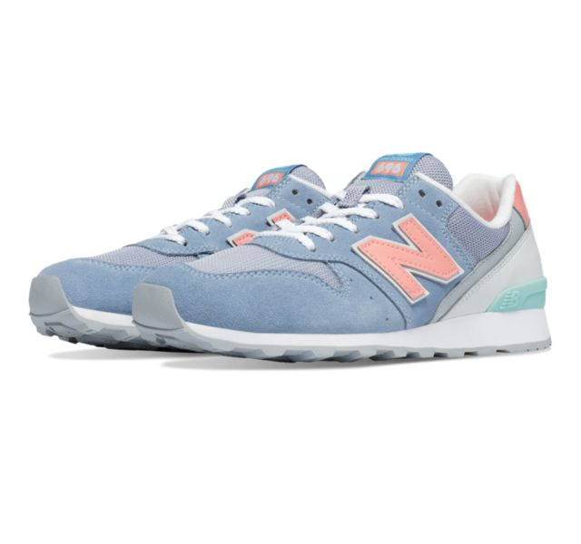 new balance 696 shadows