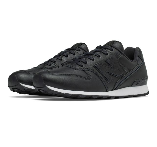 793550bb754f New Balance WL696-L on Sale - Discounts Up to 64% Off on WL696JV at Joe s New  Balance Outlet