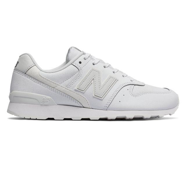 New Balance 696 Nuevos Modelos