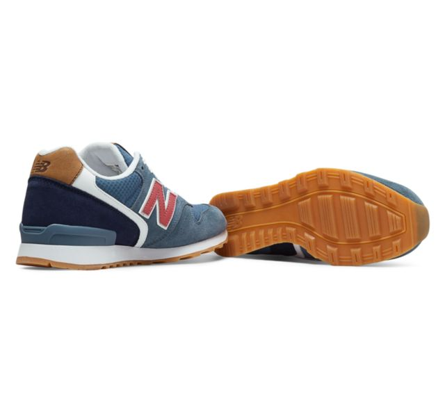 New Balance WL696 on Sale - Discounts Up to 31% Off on WL696TCP at ...