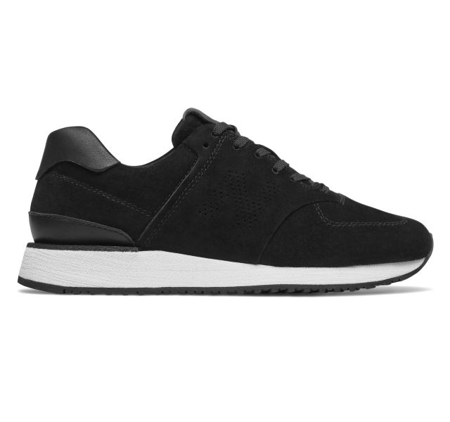 30ded6ec3784a New Balance WL745-SM on Sale - Discounts Up to 20% Off on WL745BK at Joe's New  Balance Outlet