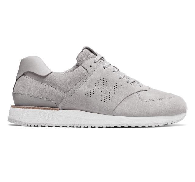 Cheap Sale Real Get To Buy For Sale 745 sneakers - White New Balance Inexpensive Cheap Price Popular Cheap Online Xi007