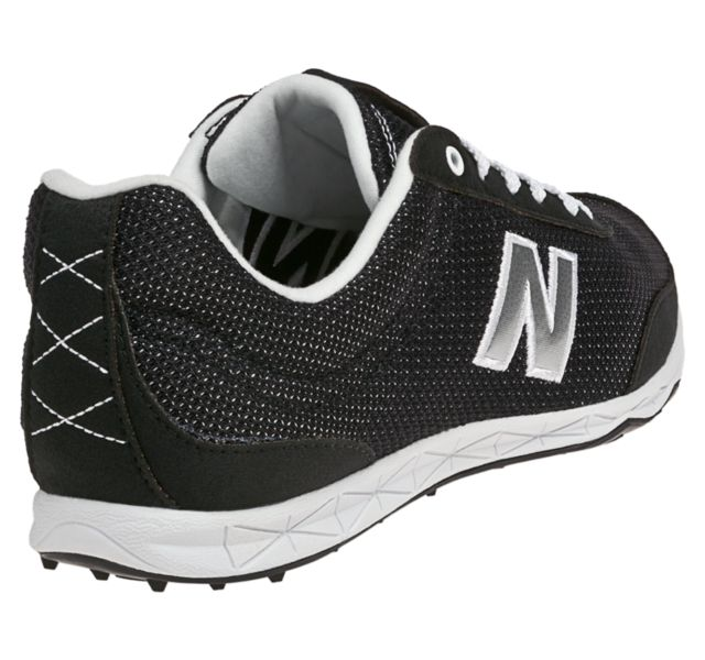Enumerar Acompañar Surrey  New Balance WL792 on Sale - Discounts Up to 23% Off on WL792BW at Joe's New  Balance Outlet