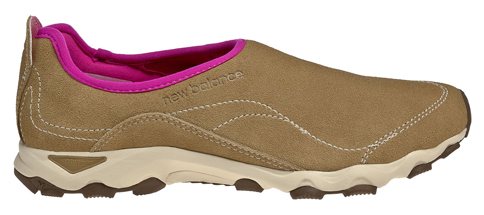 Womens Active Lifestyle 825