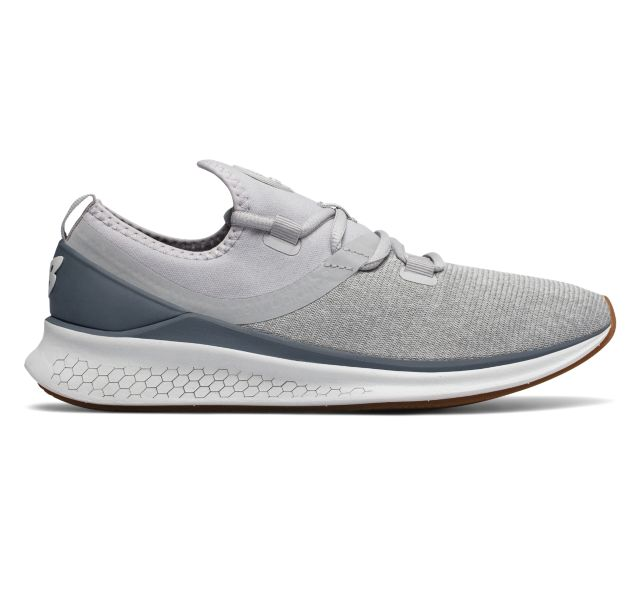 Women's Fresh Foam Lazr Heathered