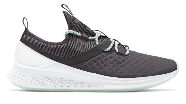 Women's Fresh Foam Lazr Hyposkin