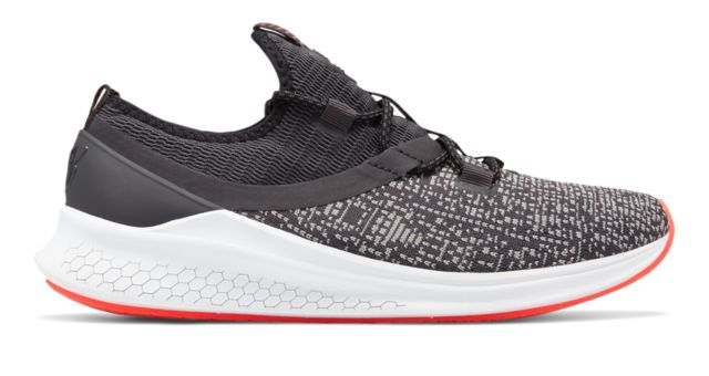 Women's Fresh Foam Lazr Sport