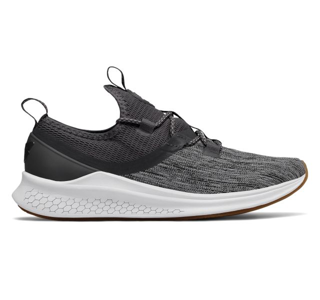 New Balance Fresh Foam Lazr v1 Running Women's Shoe
