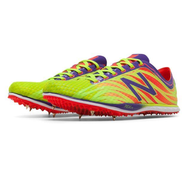 Women's LD5000v3 Track Spike
