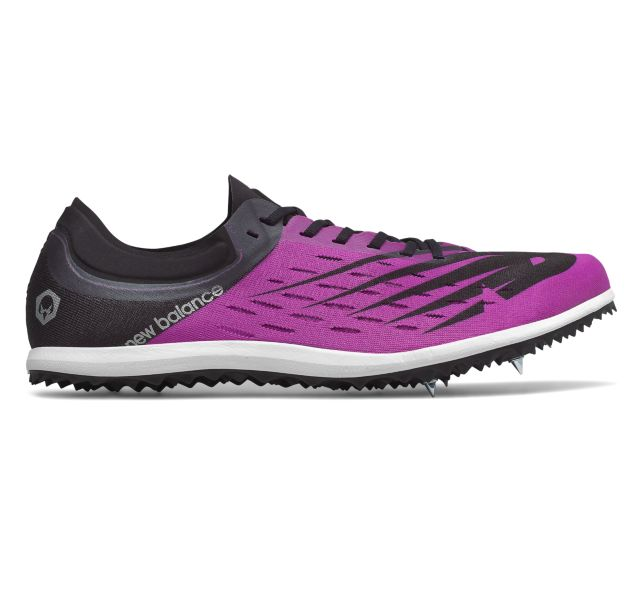 Women's LD5000v6 Track Spike