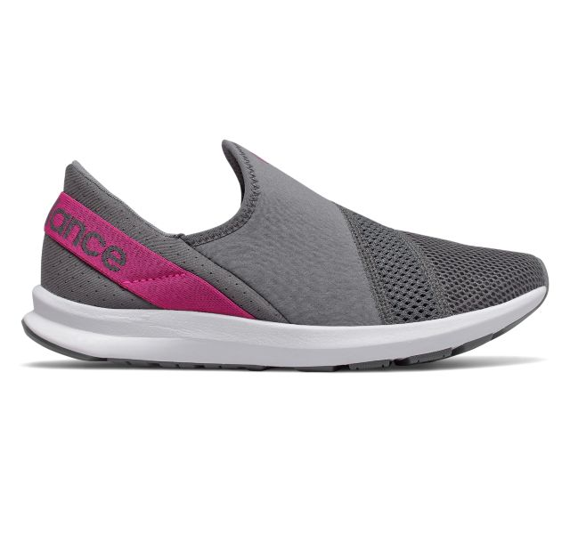 Women's FuelCore Nergize Easy Slip-On
