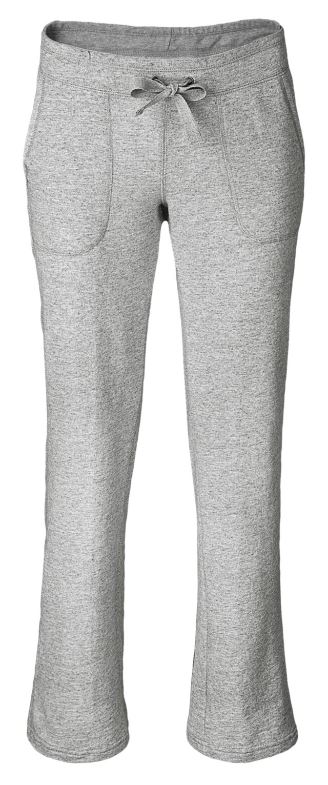 Womens Lifestyle Pant