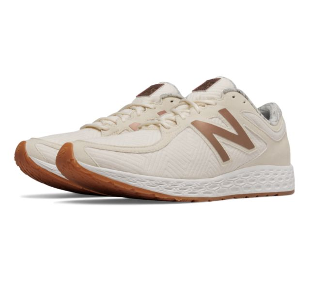 new balance wlzant qt on sale discounts up to 20 off on wlzantac at joe 39 s new balance outlet. Black Bedroom Furniture Sets. Home Design Ideas
