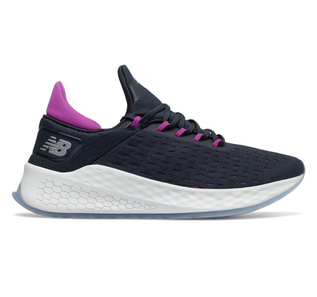 Women's Fresh Foam Lazr v2 HypoKnit