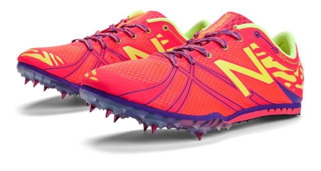 Womens MD500v3 Spike