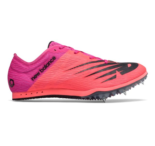 Women's MD500v7 Track Spike