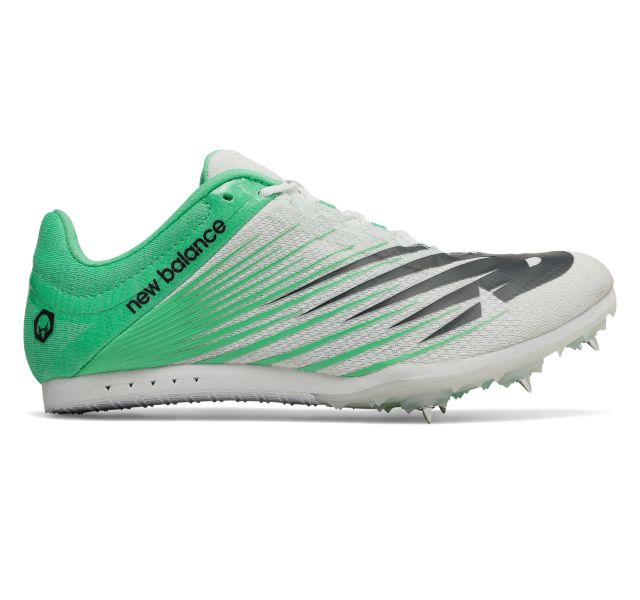 Women's MD500v6 Track Spike