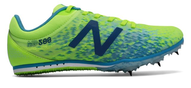 Women's MD500v5 Spike