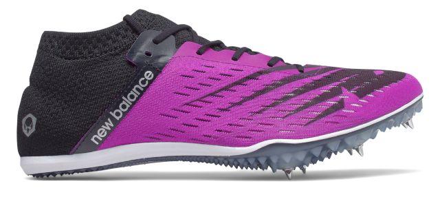 Women's MD800v6 Track Spike