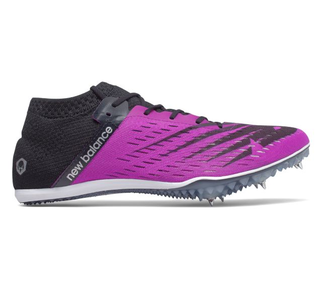 Women's MD800v6 Track Spike